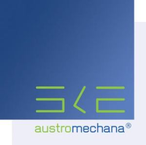 ske_aume_logo_RGB (1)